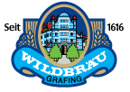 Wildbräu Grafing